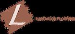 Lanham Logo